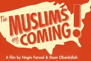 MuslimsAreComing_event_web