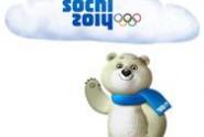 logo_olympics
