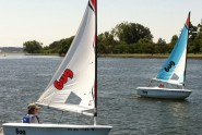 About DC Sail Header copy