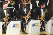 smithsonian-jazz-masterworks-orchestra-music-concert