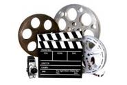 1film