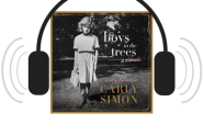 boys_in_the_trees_rollout